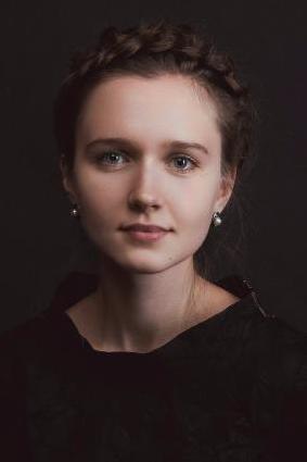 Екатерина григоренко модель работа кастинг модель